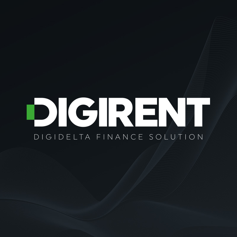 Digidelta Solutions